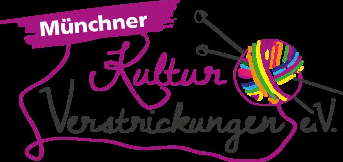 W700 logo muenchner kulturverstrickungen ev bunt 4c
