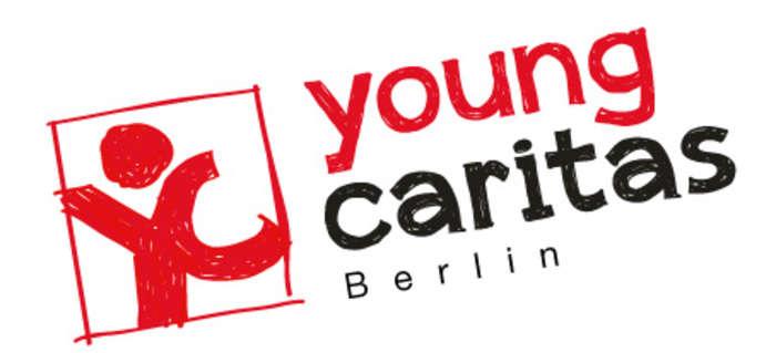 W700 372845 yc logo berlin