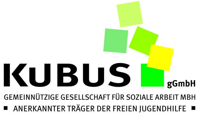 W700 kubus logo 2010