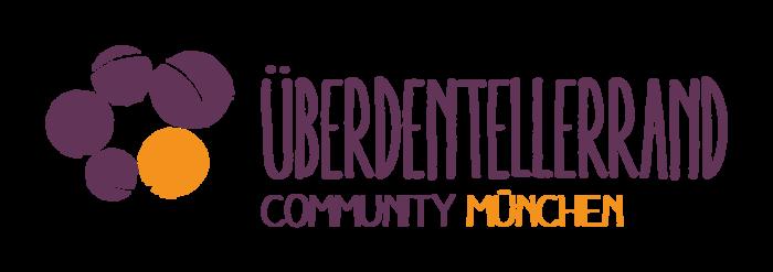 W700 %c3%9cdt logo wortmarke communitym%c3%bcnchen farbig