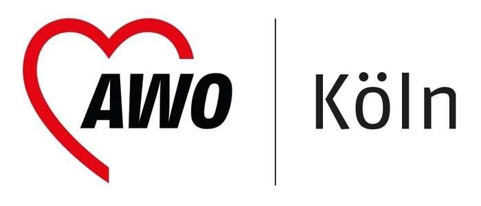 W700 awo logo 840x360 px neu 19 3 2014