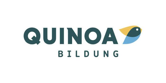 W700 quinoa ggmbh logo minigram 2018