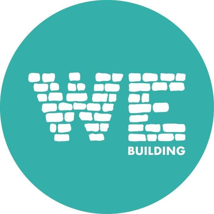 W700 12 logo