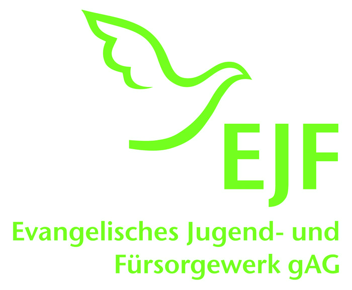 W700 ejf logo gag cmyk