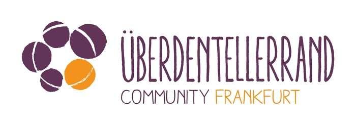 W700 %c3%9cdt logo wortmarke communityfrankfurt farbig