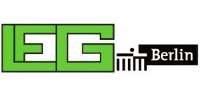 W700 lfg logo