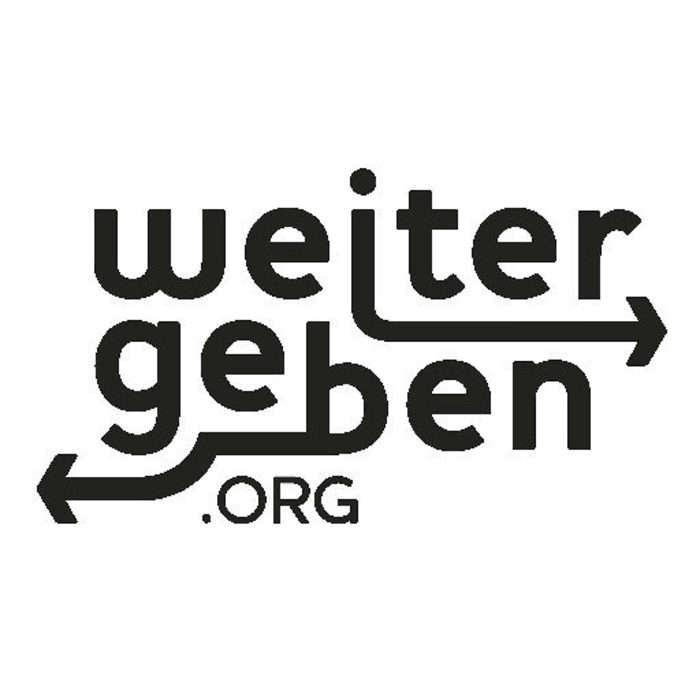 W700 cropped wgo logo 512x512 1