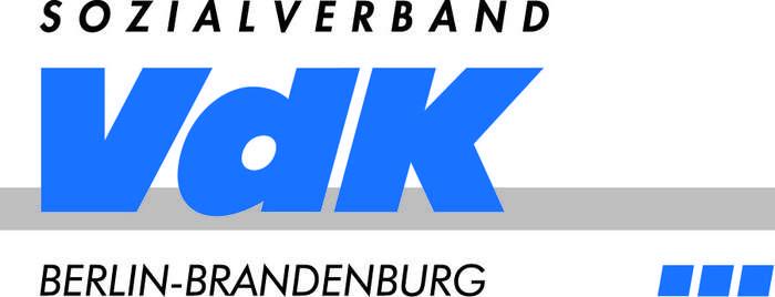 W700 logo vdk bb