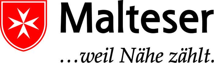 W700 rz logo malteser 2016 cmyk